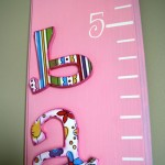 {Growth Charts}