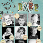 thumb dont eat pete family
