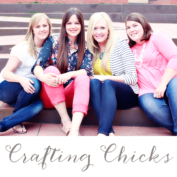 sm crafting chicks top pic