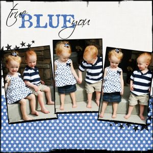 sm fourth of july 1