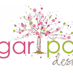 Welcome Sponsor: Sugar Pop Designs