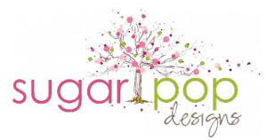 SUGARPOPDESIGNSLOGO copy