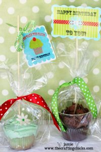 birthday tags 1 crafting chicks