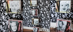 canvas photo wall hanging4