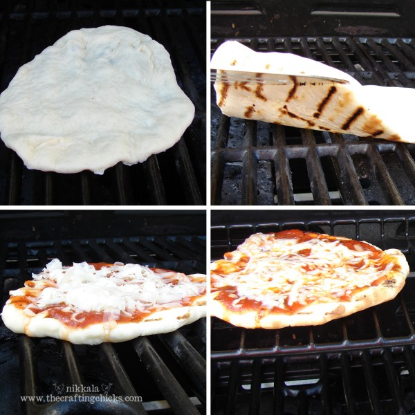 grilled_pizza+heat