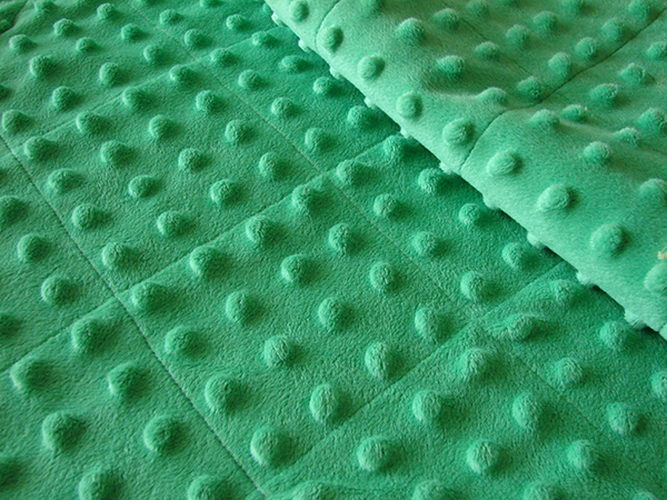 Image result for minky blanket
