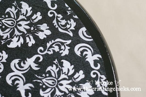 modpodged-fabric-barstool3