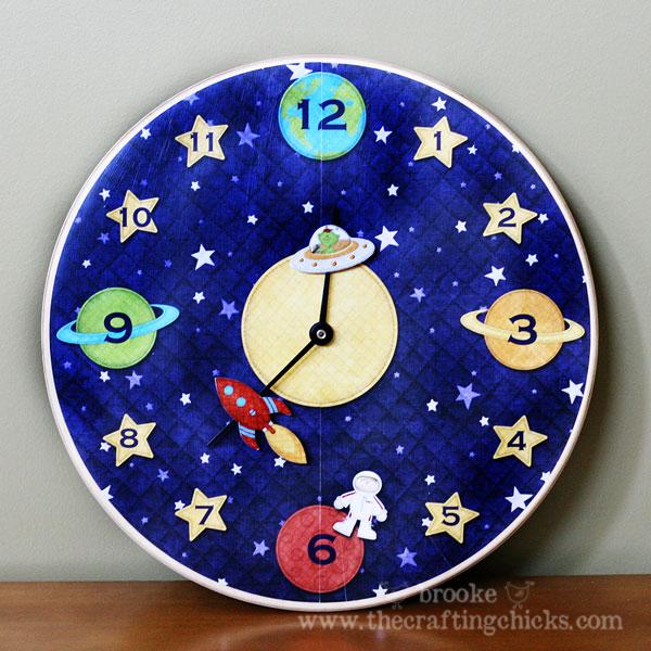 space-clock1