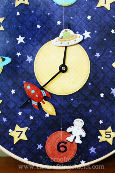space-clock2