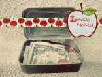 Lunch-Money-Blog1