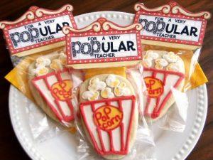 popcornpopularteacher bake@350