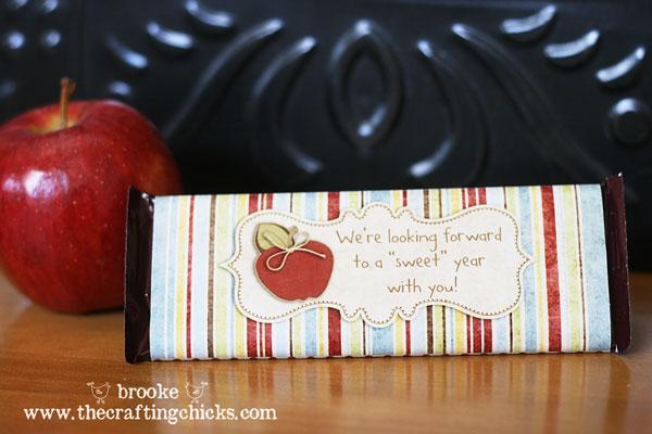 teacher-candy-bar-wrapper