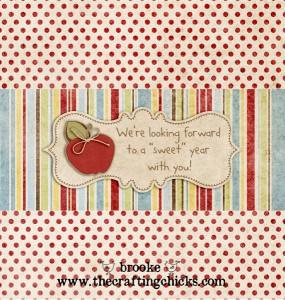free candy bar wrapper designs teachers gift ideas the crafting chicks free candy bar wrapper designs
