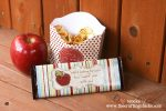 teacher-gift-candy-bar-treat-box