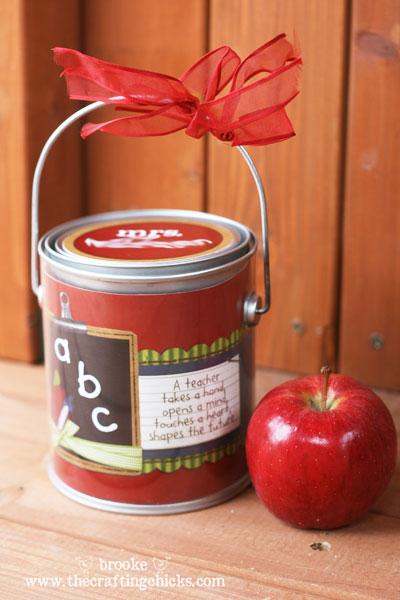 teacher-treat-paint-can