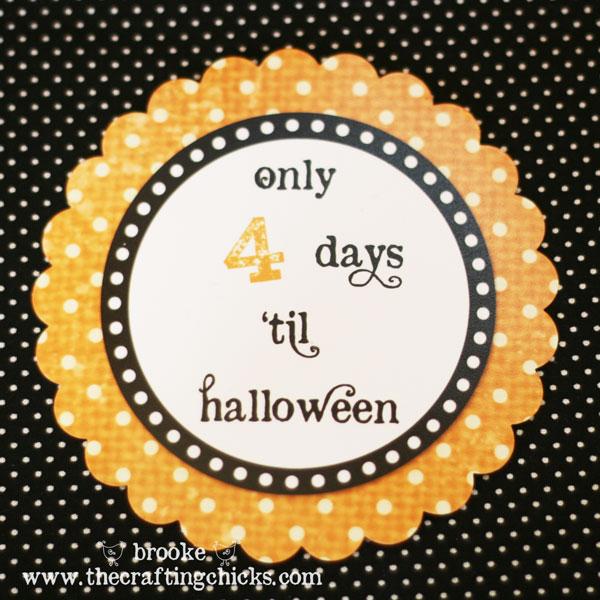 4-days-til-halloween-tag