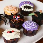 cupcakes_halloween_02