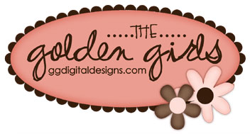 GG Digital Designs Logo
