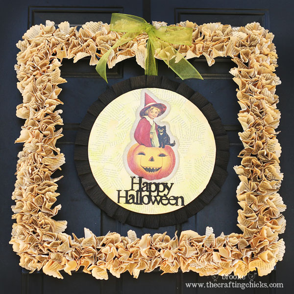 halloween-square-paper-wreath2