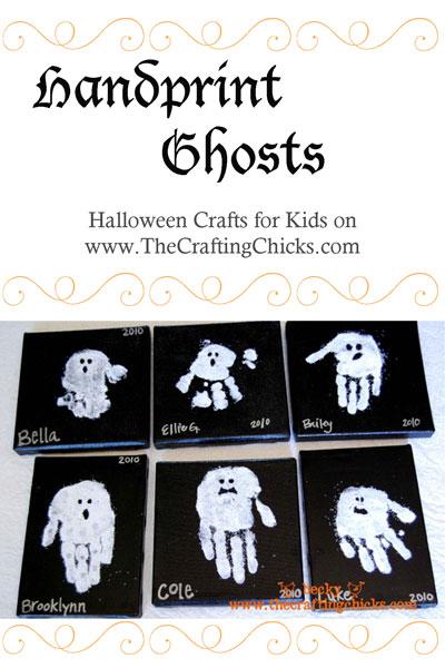 handprint-ghosts