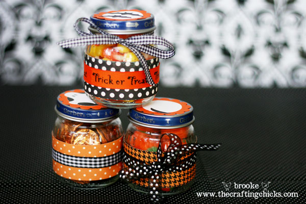 mini-treat-jars