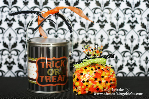 paint-can-with-candy