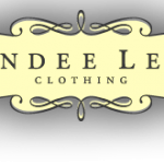 {Giveaway – Andee Lew Clothing}