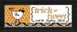 trick or tweet banner2 copy