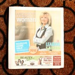 Wasatch Woman Feature TODAY!!