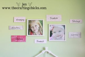 girls room wall words5 copy