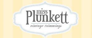 miss plunkett