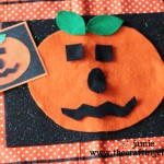 {Halloween Fun for Your Little One}