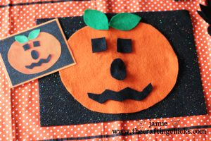 sm pumpkin game 1