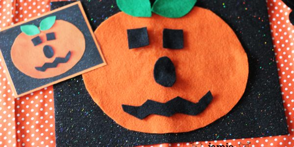 Halloween Treat Topper Tags and More