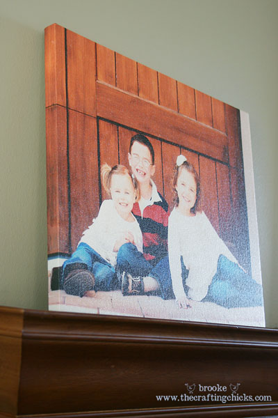 Oct 20, · The Canvas People is currently offering a FREE 11×14 Photo Canvas (reg $)! Or if you are looking for a different size, you can get 50% off any larger size canvas. You will need to pay shipping and handling of $ for the 11×14 photo, but this is still a great deal and over a $50 savings!