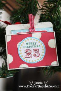 christmas countdown 12 sm