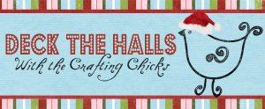 deck the halls banner sm