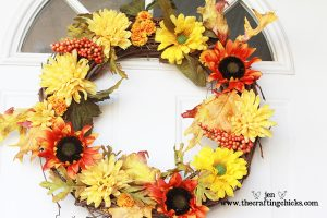 fall wreath finished copy