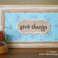 give-thanks-wall-art
