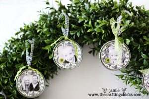 juice top ornaments 11 sm
