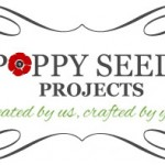Poppy Seed Projects Giveaway!