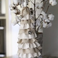 ruffle tree shanty2chic