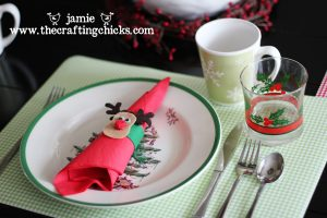 sm reindeer napkin holder 2