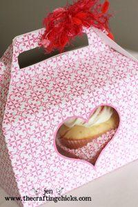 cupcake box copy