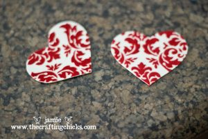 sm heart ornaments 1