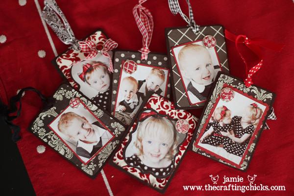 sm vday ornaments 3