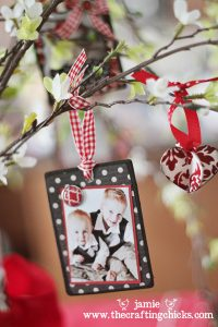 sm vday photo ornaments 2