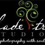 Shade Tree Photography Giveaway