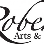 {Roberts Crafts – Basket of Craft Goodies Giveaway}
