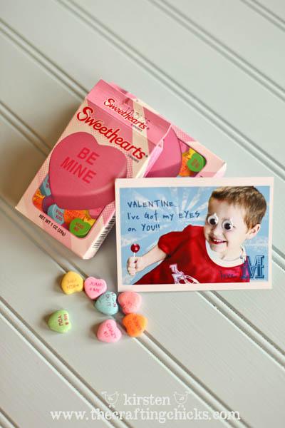 Valentine Ideas 2